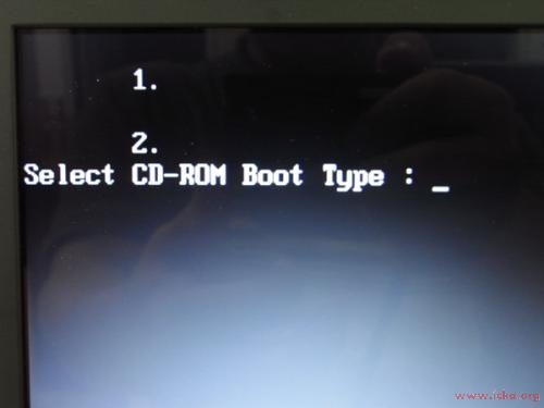 為imac重灌OS X及windows 7 64位元雙系統記錄