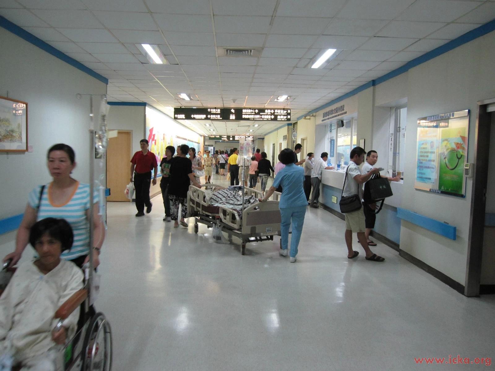林口長庚紀念醫院(7)